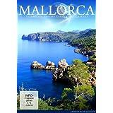 """Mallorca - Traumziele unserer Erde in HD-Qualit�tvon """"-"""""""