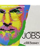 Jobs [Film About Steve Jobs]