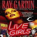 Live Girls | Ray Garton