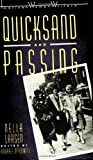 Quicksand And Passing (0813511704) by Nella Larsen
