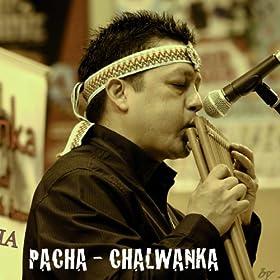 Chalwanka Instrumental Music