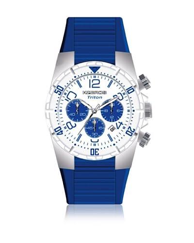 K&BROS Reloj 9480