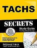 tachs exam study help hs