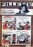 FILLETTE [No 15] du 30/01/1964 - DANS...