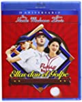 Ellas Dan El Golpe [Blu-ray]