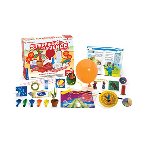 Kids-First-Stepping-into-Science-Toy