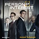 Person of Interest, Season 2 (Original Television Soundtrack)