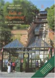 img - for Hallo, Itt Magyarorszag! by Jozsef Erdos (2001-12-01) book / textbook / text book