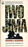 Iwo Jima (Signet War Book, T2838)
