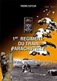 1er R�giment du Train Parachutiste