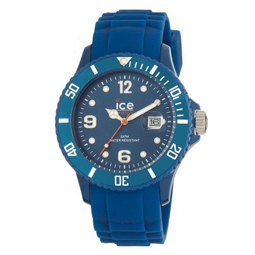 Ice-Watch SW.DB.U.S.11 Orologio da Unisex