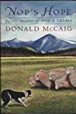 Nop's Hope (0517584883) by McCaig, Donald