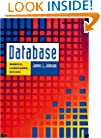 Database: Models, Languages, Design