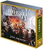 By J.R.R. Tolkien: The Hobbit [Audiobook]