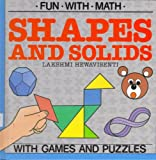Shapes and Solids (Fun With Math)