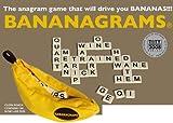 517GxWhOm L. SL160  Bananagrams