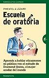 img - for Escuela de oratoria (Empresa Activa ilustrado) (Spanish Edition) book / textbook / text book