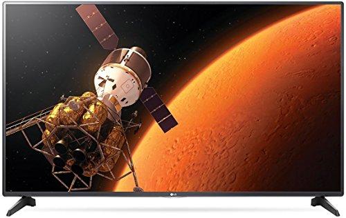 lg-55lh545v-139-cm-55-televisor