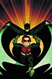 img - for Batman and Robin #13 1:25 Frazer Irving Variant book / textbook / text book