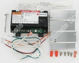 Wiring Diagrams - EWC Controls