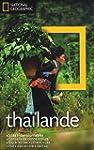 THA�LANDE �D.2012