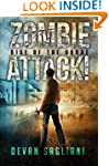Zombie Attack! Rise of the Horde (Boo...