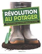 Révolution Au Potager