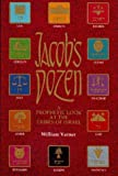 img - for Jacob's Dozen: A Prophetic Look at the Tribes of Israel book / textbook / text book