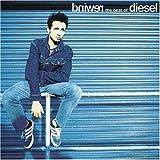 Rewind: The Best Of Diesel - Australia Diesel