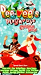 Pee Wee's Playhouse Xmas Special