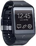 Samsung Gear 2 Lite - Correa para Samsung Gear2, color negro