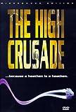 ハイ・クルセイド/THE HIGH CRUSADE