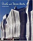 Christo and Jeanne-Claude (Taschen Basic Art) (3822859966) by Baal-Teshuva, Jacob