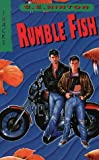 Rumble Fish (Lions) (000671210X) by S. E. HINTON