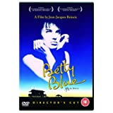 Betty Blue - Director's Cut   [1986] [DVD]by Beatrice Dalle