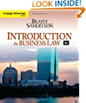 Introduction to Business Law, 4th Edi...