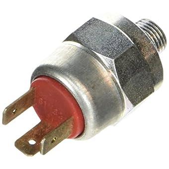ATE 24.3526-2200.0 Interruptor, luz de freno