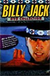 Billy Jack: 4 Pack DVD Set