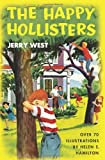 The Happy Hollisters (145286506X) by West, Jerry