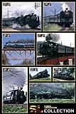 1000ピース SLコレクション 11-027