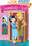 Grimmtastic Girls #3: Snow White Luck...