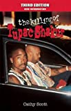 img - for The Killing of Tupac Shakur book / textbook / text book