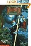 Diadem: Book of Magic, No 3