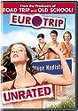 Eurotrip (Sin Censura) (Full) [DVD]<br>$306.00