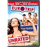 EuroTrip (Unrated Widescreen Edition) ~ Scott Mechlowicz
