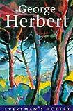 Herbert Eman Poet Lib #08 (Everyman Poetry) (046087795X) by Herbert, George