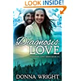 Diagnosis: Love (Tennessee: Love Romance)