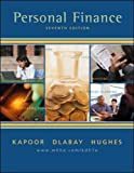 Personal Finance (0072866578) by Kapoor, Jack