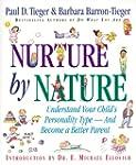 Nurture by Nature: Understand Your Ch...