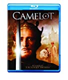 Camelot (1967) (BD) [Blu-ray]